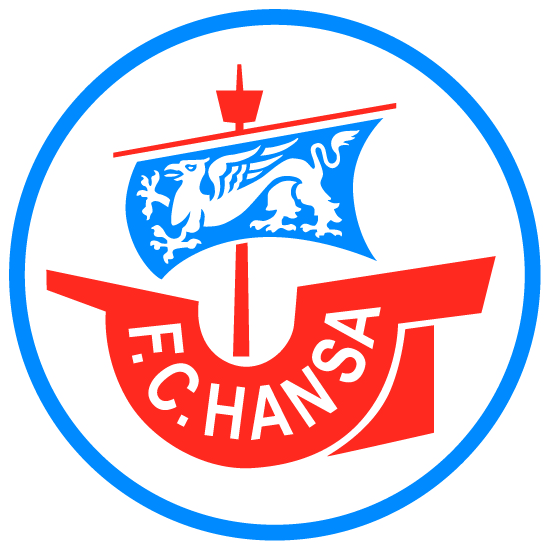 F C Hansa Fan Shop Kröpeliner Tor Center Rostock