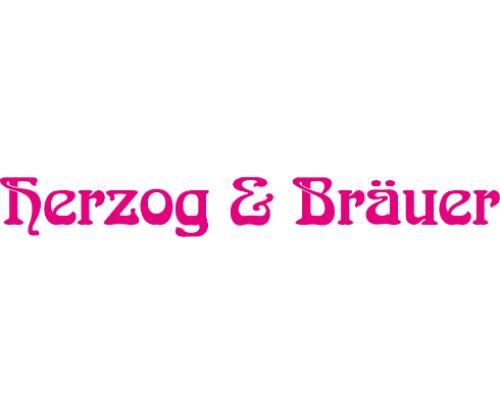 Herzog & Bräuer